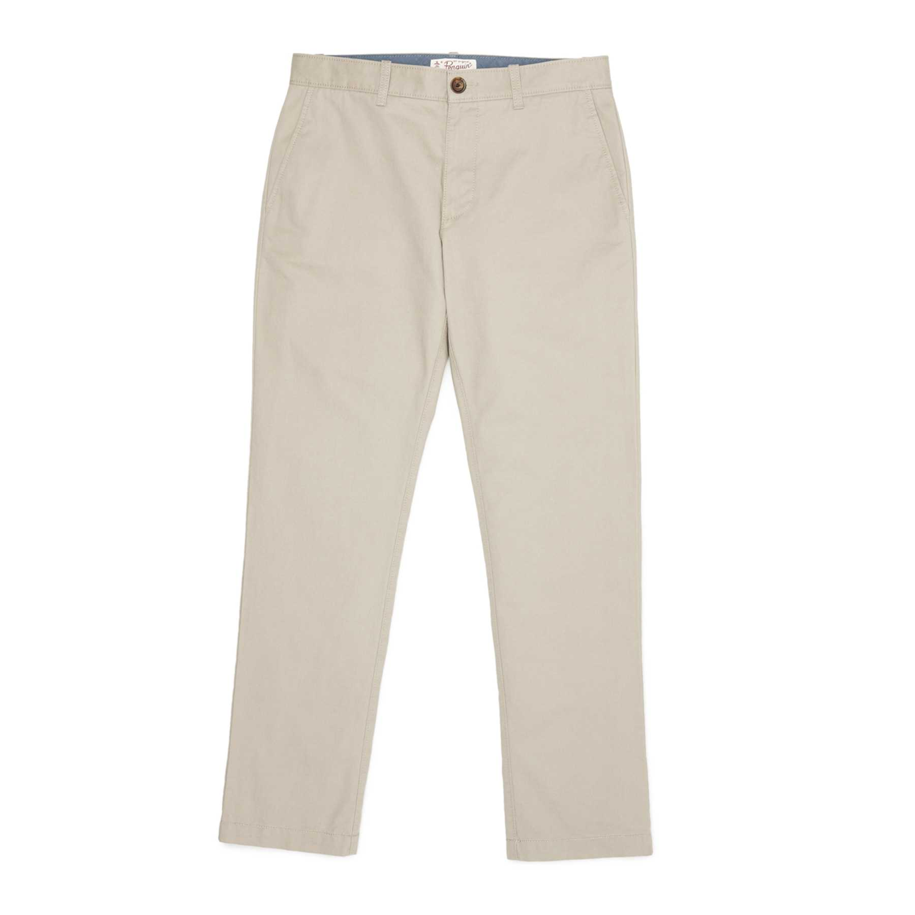 Original Penguin BASIC SOLID PANT