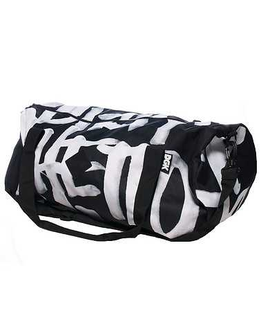 DGK MENS Black Accessories / Backpacks and Bags One Size