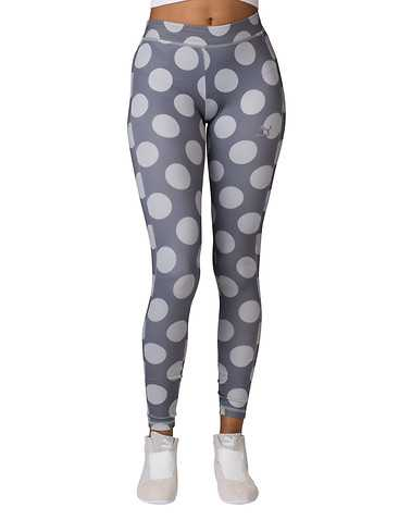 PUMA WOMENS Grey Clothing / Bottoms