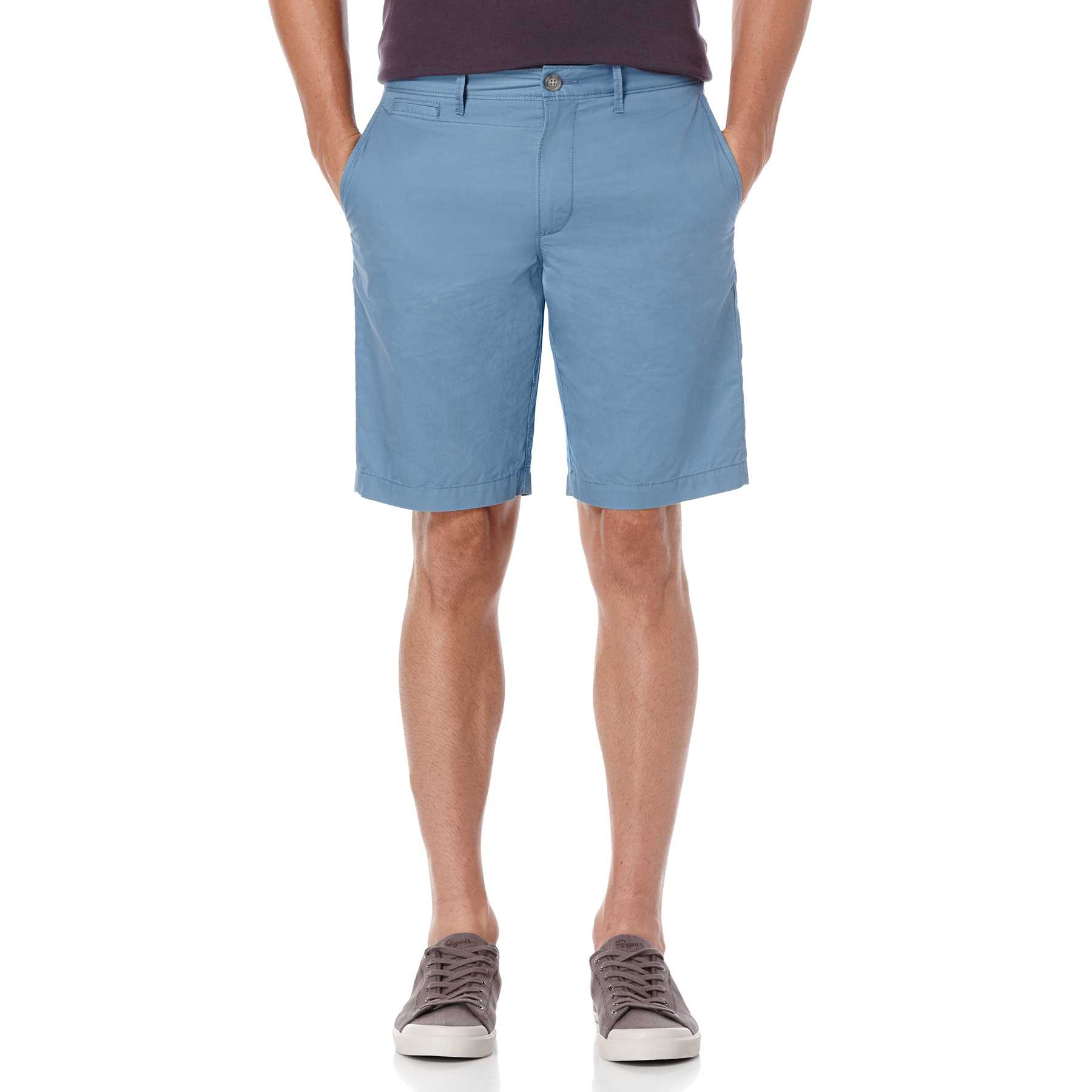 Original Penguin P55 BASIC SHORT