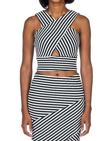 ESSENTIALS WOMENSulti-Color Clothing / Tank Tops