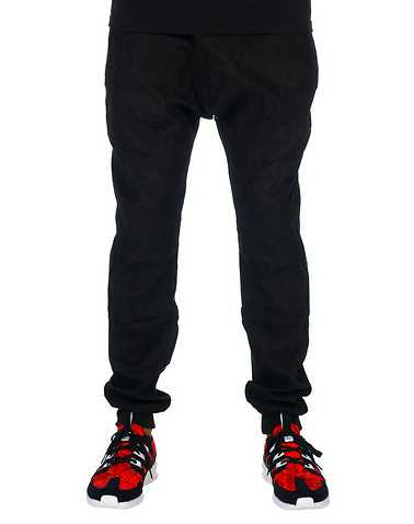 AMERICAN STITCH MENS Black Clothing / Pants L