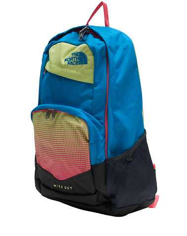 THE NORTH FACE MENS Multi-Color Accessories / Backpacks and Bags OSFA