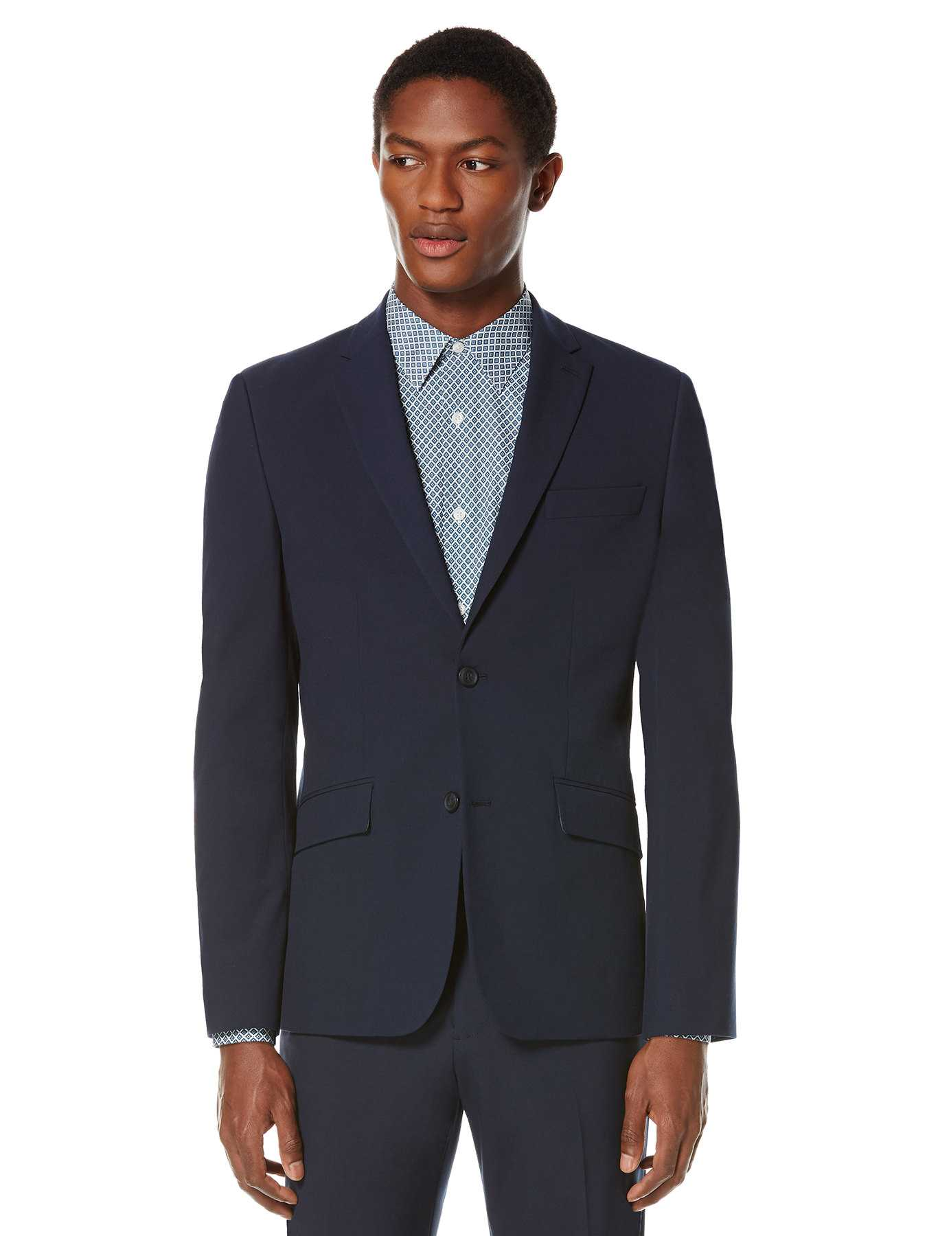 Find Machine washable suits from the Sale department at Debenhams. Shop a wide range of Suit jackets products and more at our online shop today.