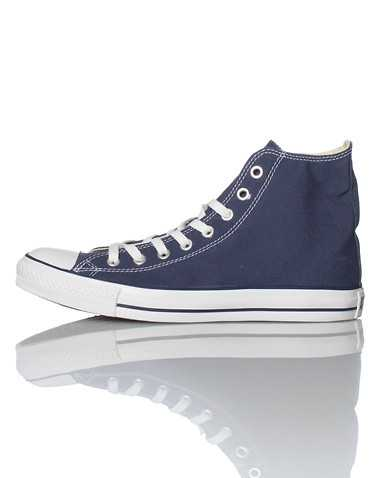CONVERSE MENS Navy Footwear / Casual