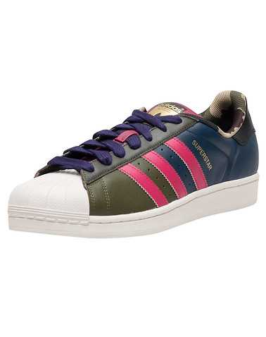 adidas MENS Multi-Color Footwear / Sneakers