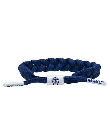 RASTACLAT MENS Navy Accessories / Jewelry OSFM