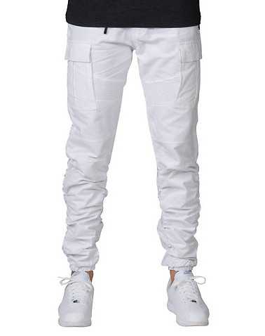 AMERICAN STITCH MENS White Clothing / Pants L