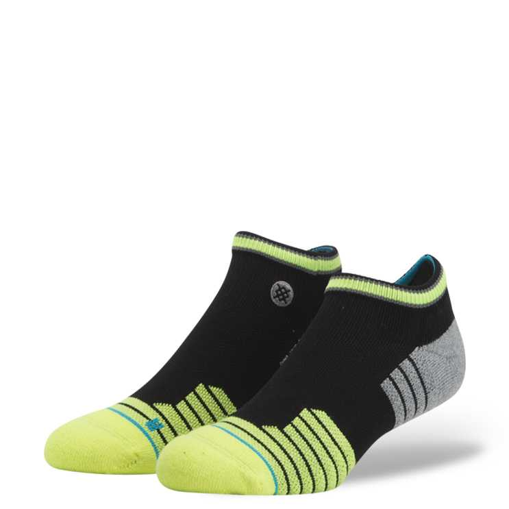 Stance Coyote Low LIM S/M FUSION ATHLETIC Socks