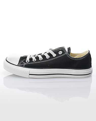 CONVERSE MENS Black Footwear / Casual 6.5