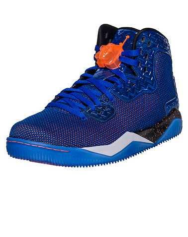 JORDAN MENS Royal Footwear / Sneakers