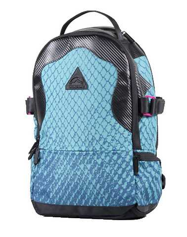 SPRAYGROUND MENS Green Accessories / Backpacks and Bags 0