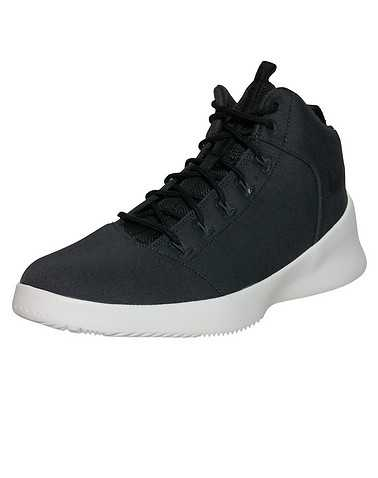 NIKE SPORTSWEAR MENS Dark Grey Footwear / Sneakers