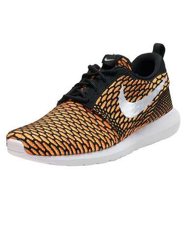 NIKE SPORTSWEAR MENS Gold Footwear / Sneakers