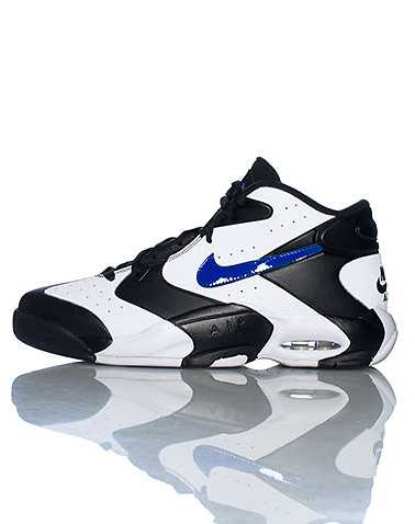 NIKE SPORTSWEAR MENS White Footwear / Sneakers 9