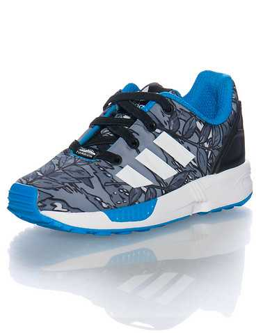 adidas BOYS Grey Footwear / Sneakers