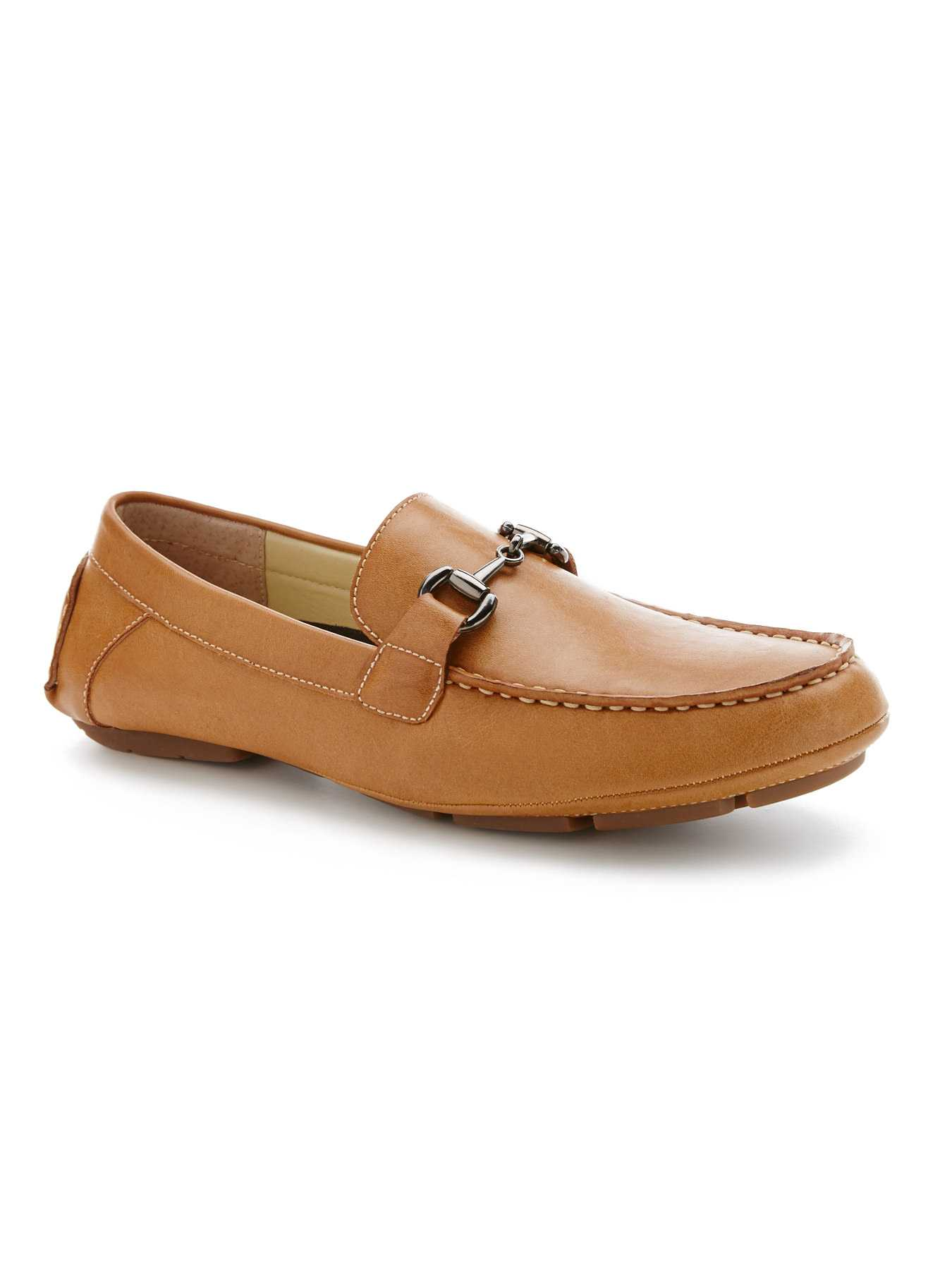 Perry Ellis Nick Loafer Shoe