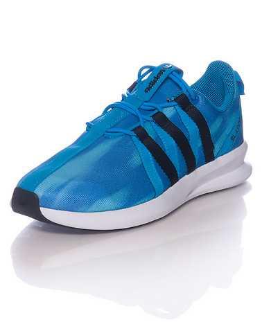 adidas BOYS Blue Footwear / Sneakers 6