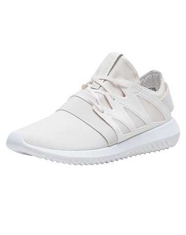 adidas WOMENS White Footwear / Sneakers 8.5