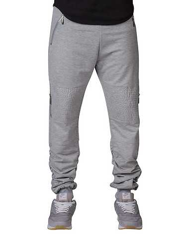 AMERICAN STITCH MENS Grey Clothing / Sweatpants M