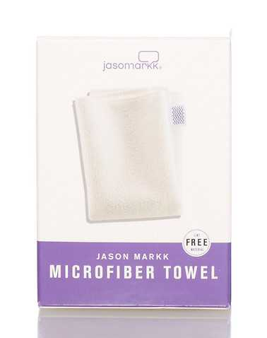 JASON MARKK MENS White Accessories / Miscellaneous One Size