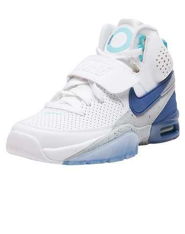 NIKE SPORTSWEAR MENS White Footwear / Sneakers 13