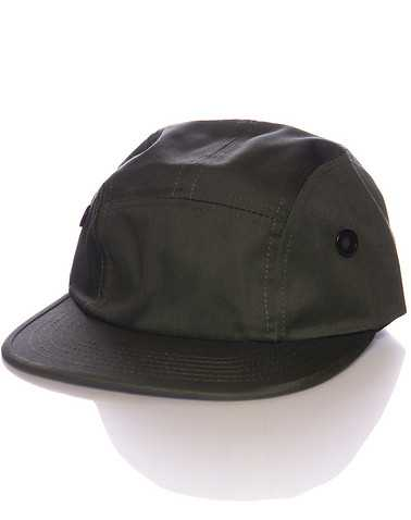ROTHCO MENS Green Accessories / Caps Snapback OSFA