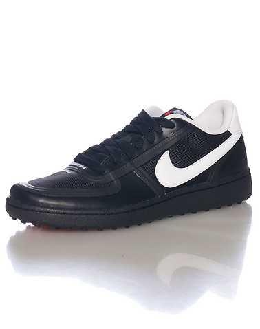 NIKE MENS Black Footwear / Sneakers 8