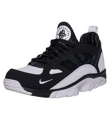 NIKE SPORTSWEAR MENS White Footwear / Sneakers