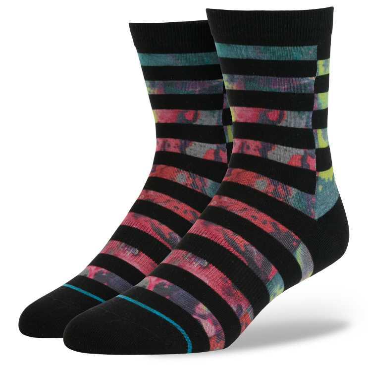 Stance Bleemis Boys Socks