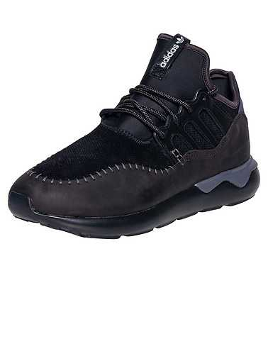 adidas MENS Black Footwear / Sneakers