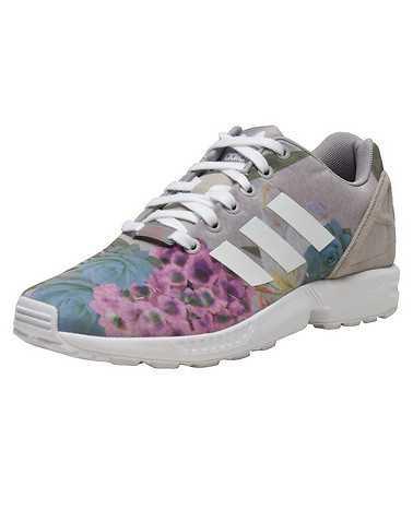 adidas WOMENS Grey Footwear / Sneakers