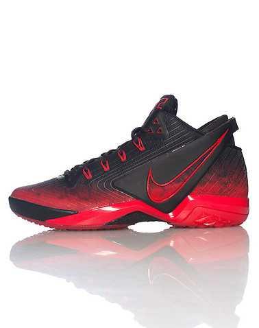 NIKE MENS Red Footwear / Sneakers 11.5
