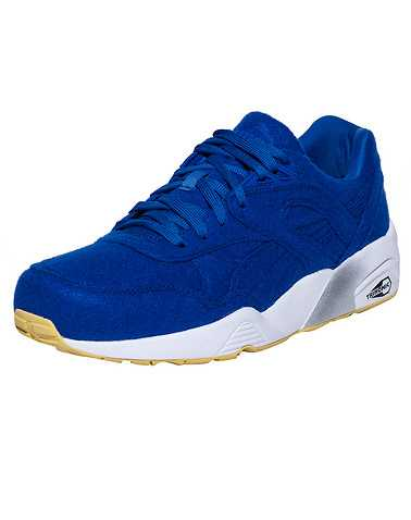 PUMA MENS Royal Footwear / Sneakers