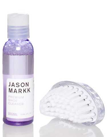 JASON MARKK MENS Purple Accessories / Miscellaneous One Size