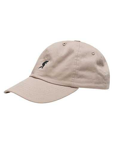 ANY MEMES MENS Beige-Khaki Accessories / Caps Snapback OSFM