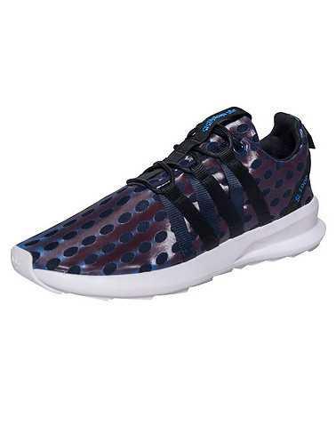 adidas MENS Multi-Color Footwear / Sneakers