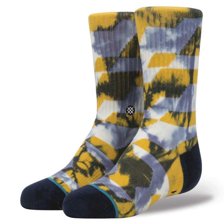 Stance Gillie OFW L boys Socks