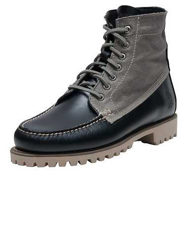 TIMBERLAND MENS Multi-Color Footwear / Boots