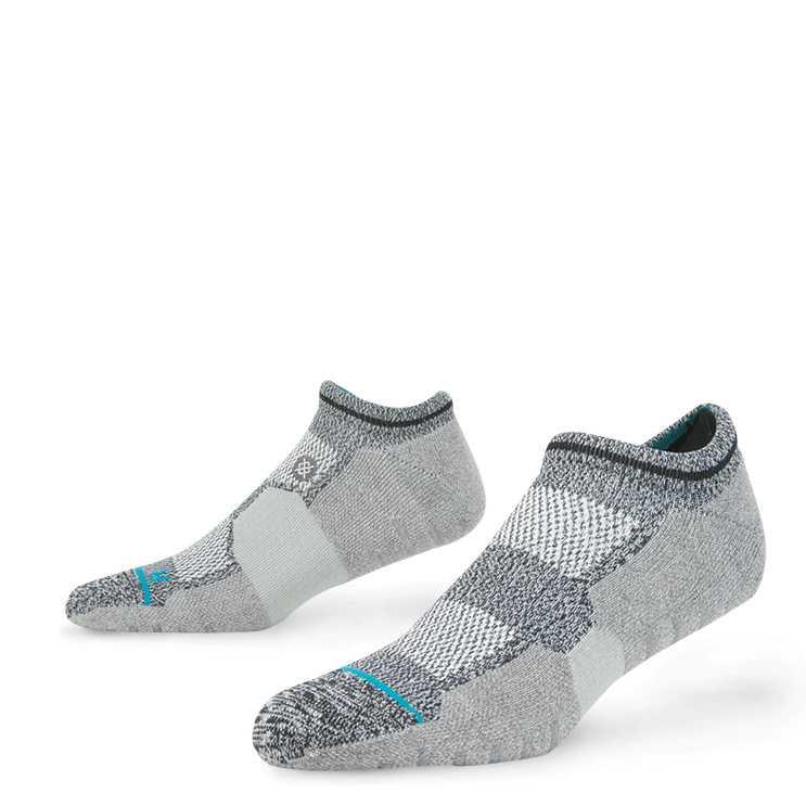 Stance Club (White) fusion golf Socks