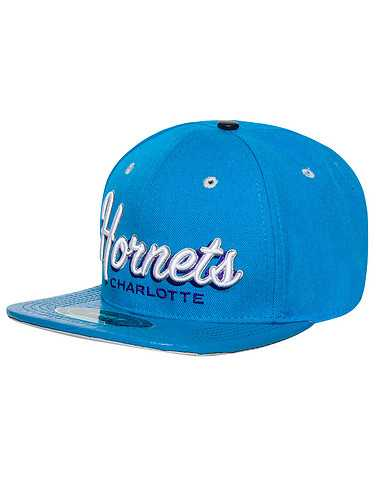 PRO STANDARD MENS Medium Blue Accessories / Caps Snapback One Size